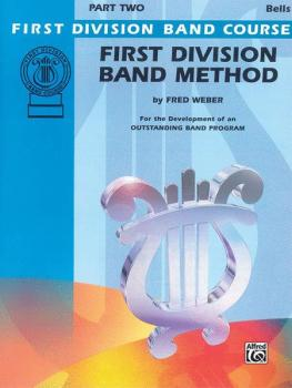 First Division Band Method, Part 2 (For the Development of an Outstand (AL-00-FDL00112A)