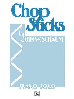 Chop Sticks (AL-00-PA00511)