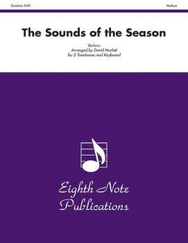 The Sounds of the Season (AL-81-TT2614)