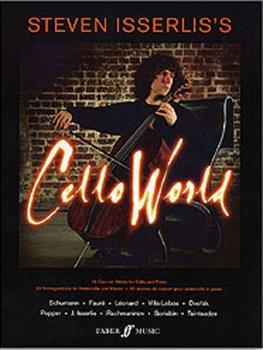 Cello World (AL-12-0571518850)