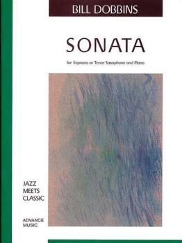 Sonata (AL-01-ADV7030)