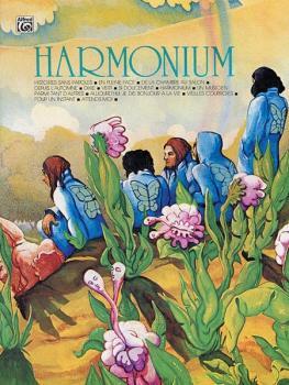 Harmonium (AL-00-V1271)