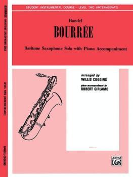 Bouree (AL-00-BWI00385)