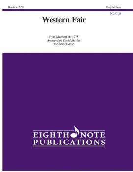 Western Fair (AL-81-BC220124)
