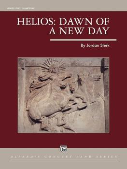 Helios: Dawn of a New Day (AL-00-48149)