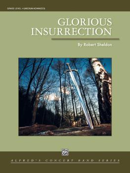 Glorious Insurrection (AL-00-48143)