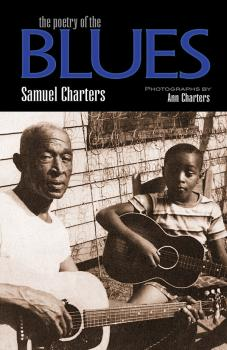 The Poetry of the Blues (AL-06-832953)
