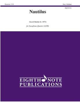 Nautilus (AL-81-SQ220101)