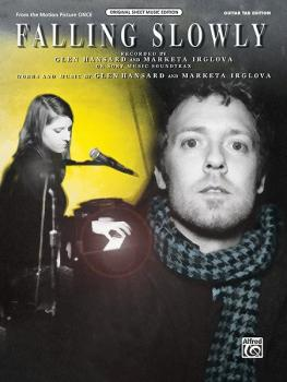 Falling Slowly (from the Motion Picture <i>Once</i>) (AL-00-31376)